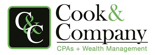 Ryan S. Cook, CPA LLC
